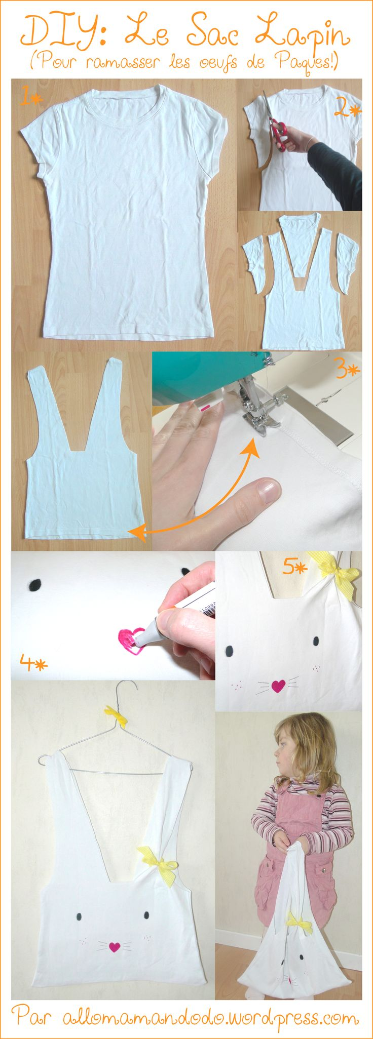 Fabuleux 25+ unique Bricolage facile ideas on Pinterest | Bricolage  OJ78