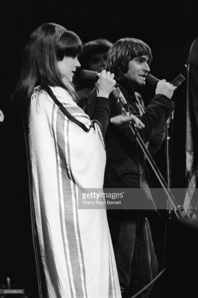 Image result for Grace Slick, july 1967