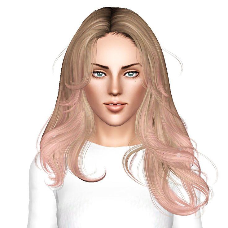 Sims 3 store frisuren