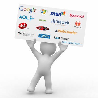Setelah kamu membuat blog, lakukanlah redirect feed asli blog kamu (khususnya blogger blogspot) ke feedburner. Dengan meredirect feed blog original ke layanan feedburner bertujuan agar feed blog bawaan blogspot bisa compatible di setiap layanan feed reader. Selain itu, karena biasanya search engine melakukan indexing melalui informasi yang diperoleh dari situs feed.