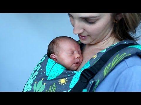 Nosidełko ergonomiczne Free-to-Grow TULA - Cacti - cena: 525.00zł - Free-to-Grow (3,2-20kg) / Tula / Nosidełka / Chusty i Nosidelka dla dzieci :: Tublu.pl - zabawki, artykuły i akcesoria dla dzieci i niemowląt #tula #baby #carrier #nosidełko #dla #dzieci #for #kids