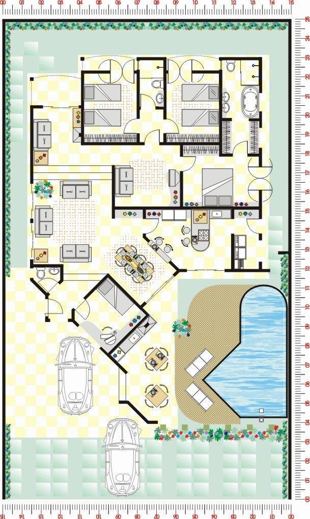 98 best Best villas basses images on Pinterest Mansions, Dresser