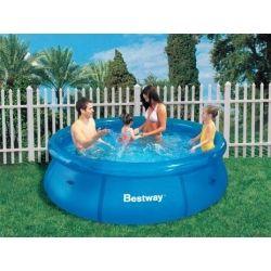 Lasten uima-allas, 74,95€. Hauska lastenallas kesäleikkeihin ja hellepäivien vilvoitukseksi. Ilmainen toimitus! #uimaallas #lastenallas