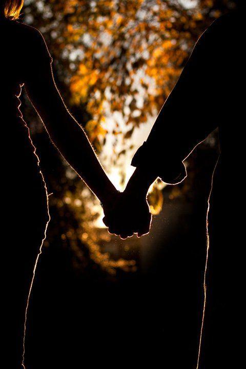 Нам следует очень сильно дорожить нашей дружбой. Я воспринимаю её как величайшую ценность.
