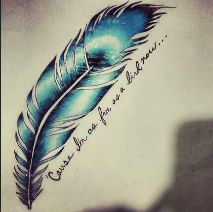 1000 ideas about music bird tattoos on pinterest bird tattoos music tattoos and tattoo ink. Black Bedroom Furniture Sets. Home Design Ideas