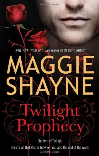 142 best books worth reading images on pinterest julia london twilight prophecy children of twilight by maggie shayne fandeluxe Image collections