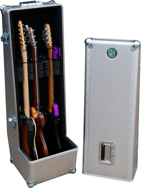 61 best images about guitars and bass on pinterest guitar case acoustic guitars and 12 string. Black Bedroom Furniture Sets. Home Design Ideas