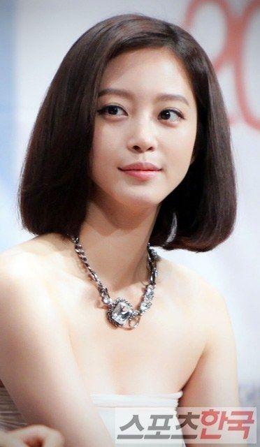 """Han Ye-seul to come back with """"Kagoshima Romance"""""""