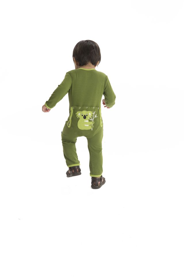 We love the comfortable, incredibly sustainable bamboo clothing line from #KicKeePants! I mean, how sweet are these PJs?! #PNapproved: Incredible Sustainability, Nurseries Vendor, Bebe, Clothing Booty, Vendor Guide, Projects Nurseries, Bamboo Clothing, Baby Clothing, Sustainability Bamboo