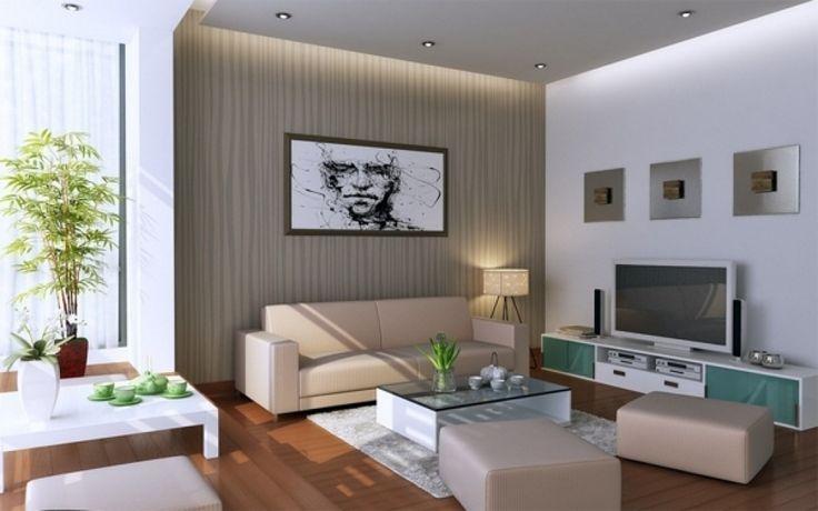 wohnzimmerwand ideen: ideen wandstickr deko ideen wohnzimmerwand deko ideen wohnzimmerwand