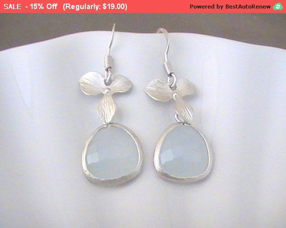 Sale Clearance, Gifts for Women Jewelry Gift for Her, Cheap Gifts for Sister Gifts for Best Friends Gifts for Coworker Gifts, Cheap Jewelry