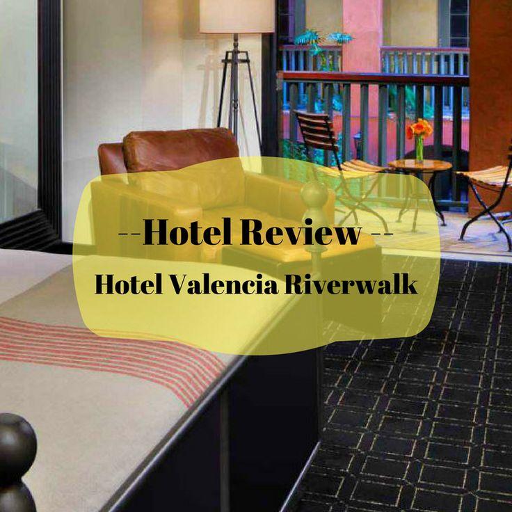 Hotel Review: Hotel Valencia Riverwalk in San Antonio http://baldthoughts.boardingarea.com/2017/03/hotel-valencia-riverwalk-hotel-review/?utm_campaign=coschedule&utm_source=pinterest&utm_medium=Bald%20Thoughts&utm_content=Hotel%20Review%3A%20Hotel%20Valencia%20Riverwalk%20in%20San%20Antonio
