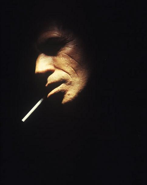 #Keith Richards