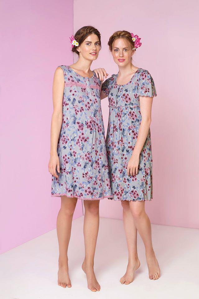 Go on, play the romantic. http://www.vampfashion.com/collections-mo-en/nightwear-mo-en.html  #new #ss17 #Vampfashion