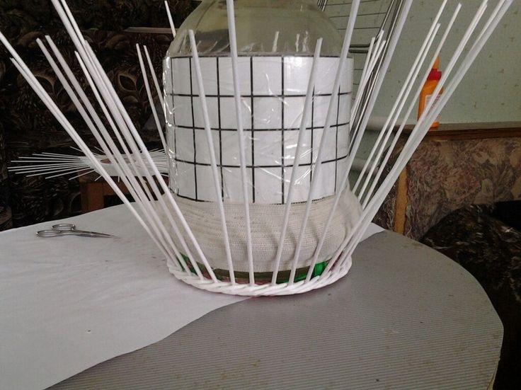 totyakos Плетение ( идеи из интернета) | 248 фотографий