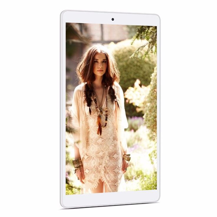 Would you buy this Teclast X80 Pro T...? Available now at DIGDU http://www.digdu.com/products/teclast-x80-pro-tablets-windows-10-android-5-1-dual-boot-intel-x5-z8300-z8350-2g-ram-32gb-rom-8-inch-ips-1920-x-1200-tablet-pc?utm_campaign=social_autopilot&utm_source=pin&utm_medium=pin