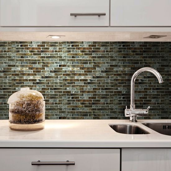 Best Backsplash Images On Pinterest Backsplash Ideas Kitchen - Daltile backsplash ideas