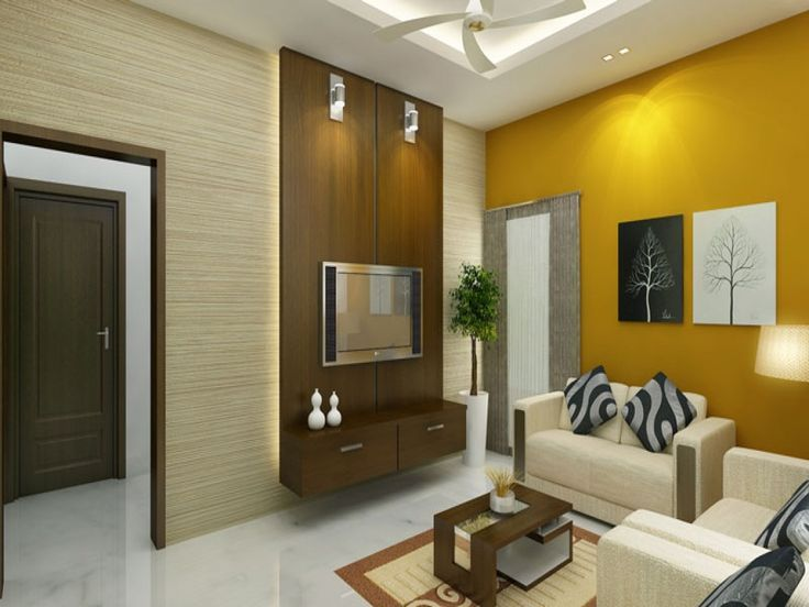 Indian Living Room Designs Living Room Living Room Small House Interior Small Living Room Design House Paint Interior Small living room designs india