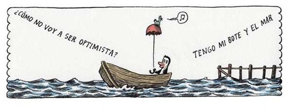 Macanudo | Liniers