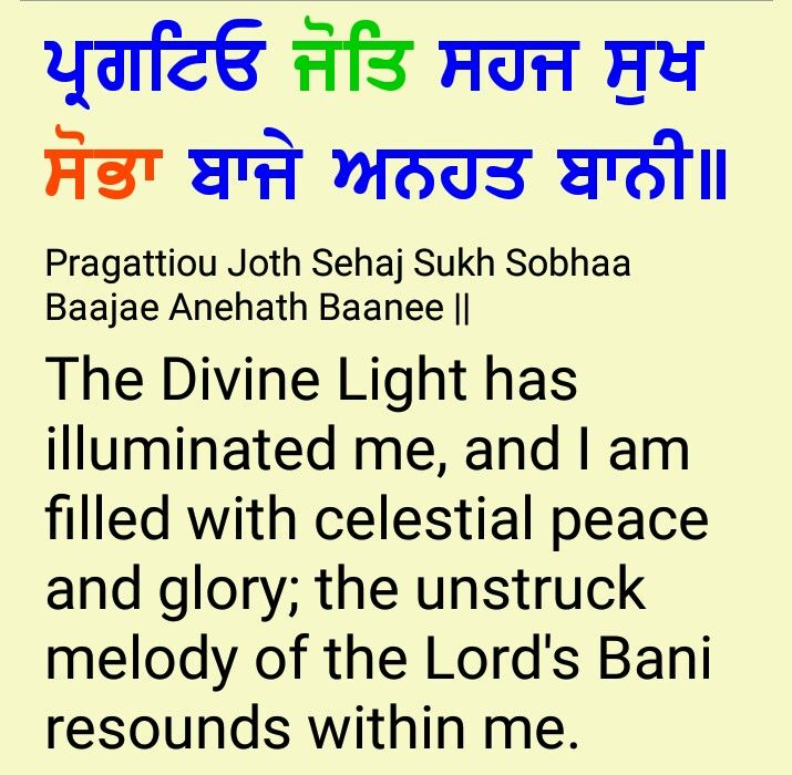 the best diwali in sikhism ideas diwali  sri guru gobind singh ji essay in punjabi on diwali what do we donate performance