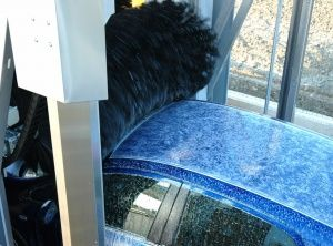 The car wash system in Albury can clear the mirror, windshield and other components of your car in such a manner that you can get a clear viewof the traffic on the roads helping you to drive your vehicle always in the right direction.