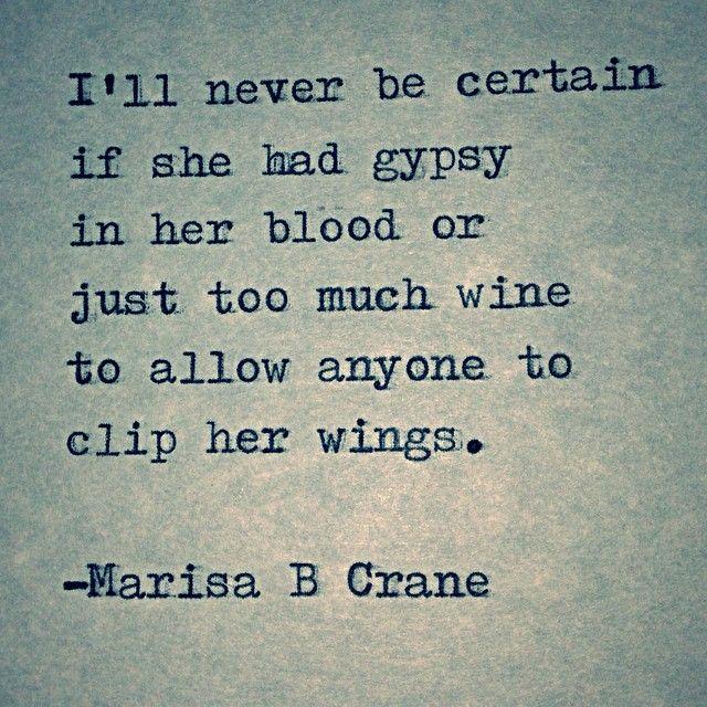 http://instagram.com/marisa_crane