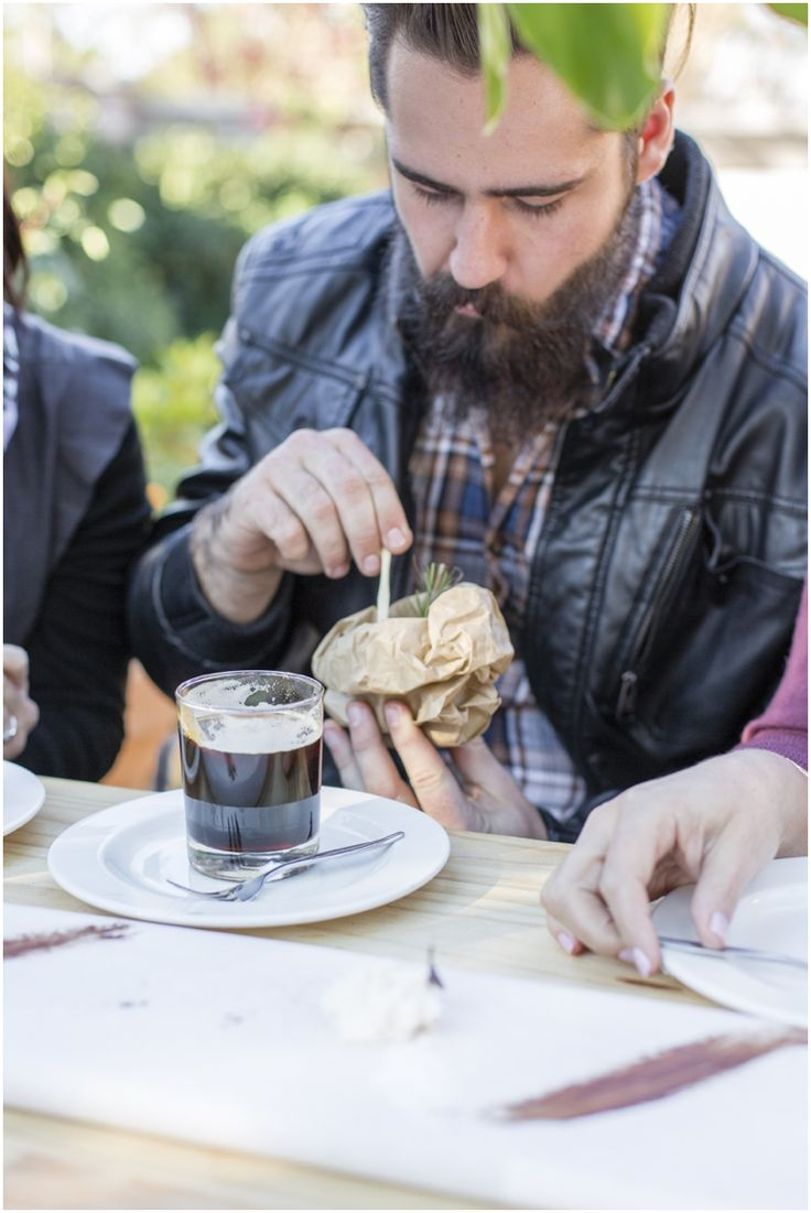 I Love Pretoria: Weekend delight with Sunday Pop-Up Eatery