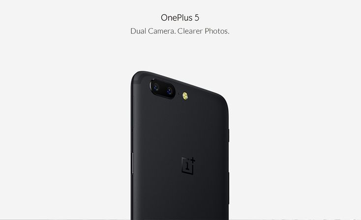 OnePlus 5 64GB, Discount Coupon  from Gearbest  @  $489.99  !!!  http://www.mobilescoupons.com/coupons-deals/oneplus-5-64gb-discount-coupon-from-gearbest