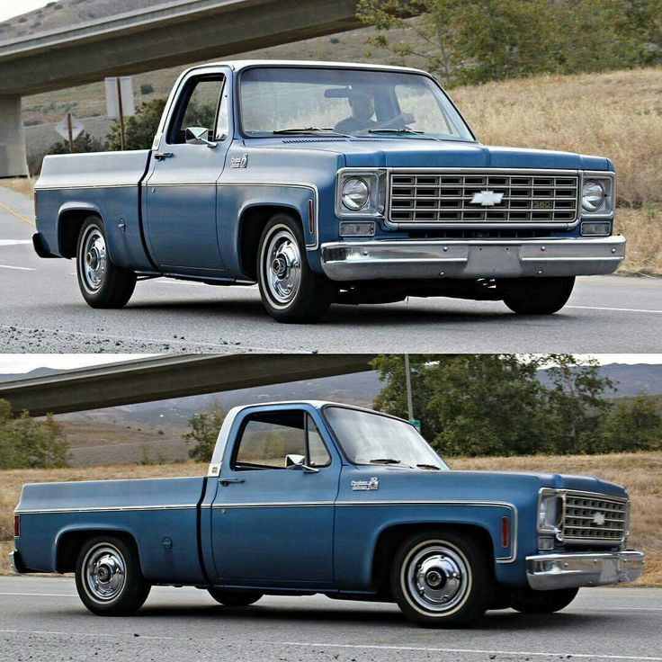 1000 Images About Squarebody Chevy On Pinterest Chevy C10 Gmc Trucks And Chevy Trucks
