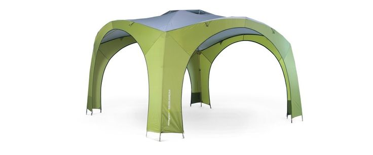 shelter-dome-deluxe_Canopy_(Hero)-Zempire-Camping-Equipment