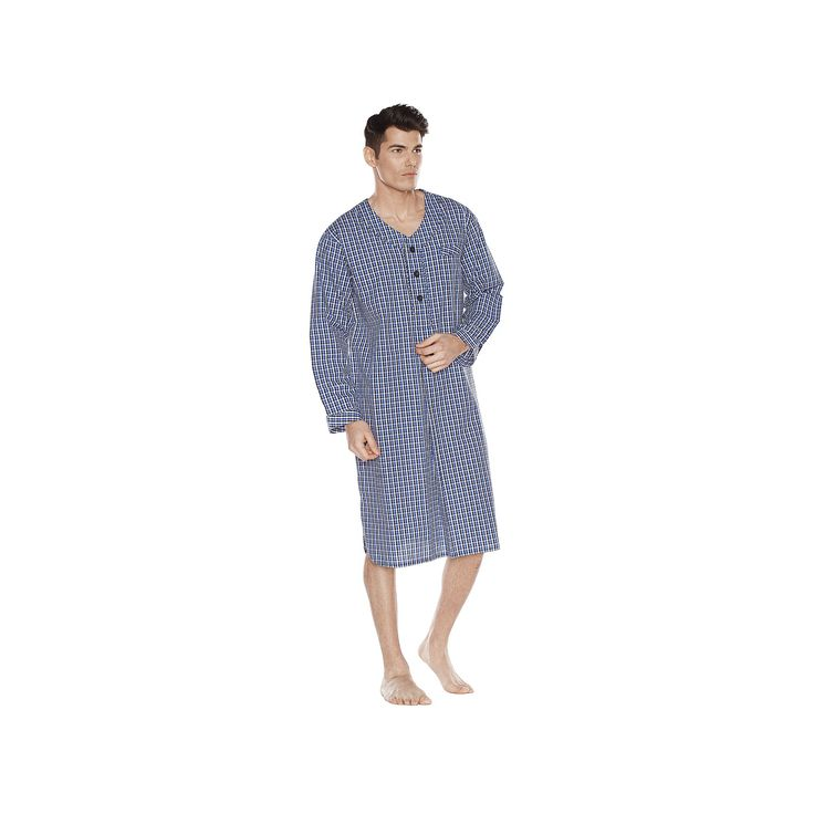 Best 20+ Mens nightshirts ideas on Pinterest