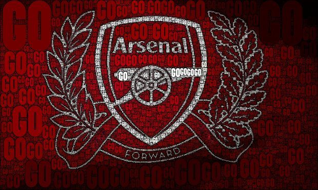Pin On Arsenal Wallpapers Hd Free Download Arsenal wallpaper free download