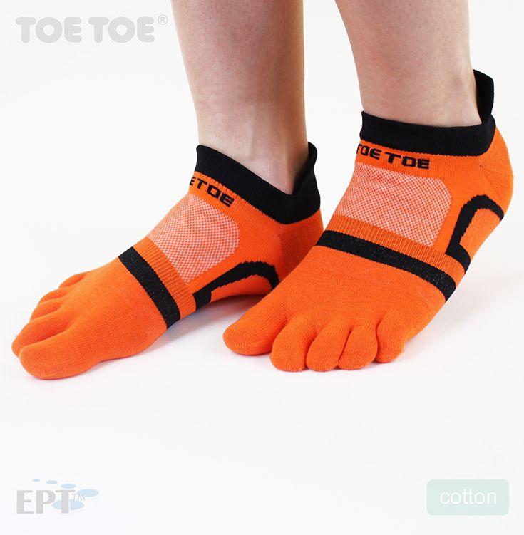 Liner HD-Orange-Black-2