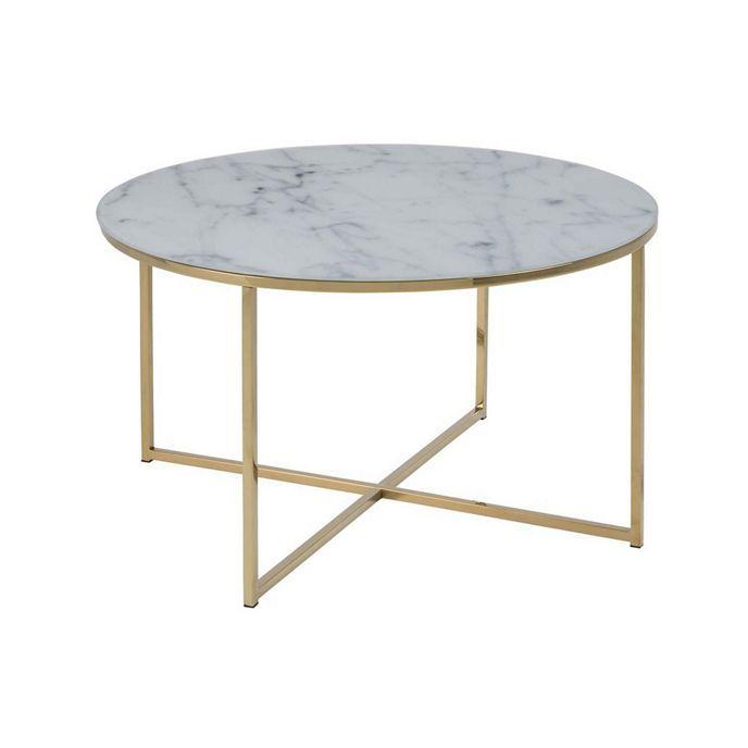 Debenhams Coffee Table Coffee Table Design Glass Coffee Table