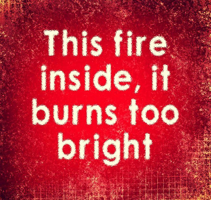 The 25+ best Home michael buble lyrics ideas on Pinterest ...