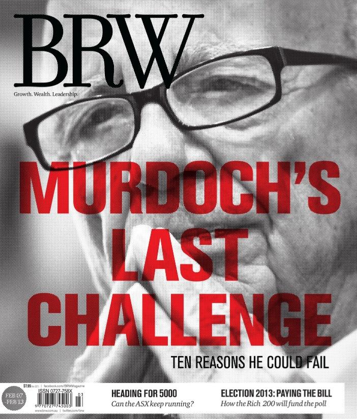 45 best Best Advertising Books images on Pinterest Advertising - new blueprint wealth australia