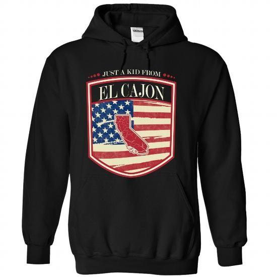 New Design - El Cajon - California JK1 - #cheap gift #cute gift. WANT THIS => https://www.sunfrog.com/LifeStyle/New-Design--El-Cajon--California-JK1-Black-89892115-Hoodie.html?60505