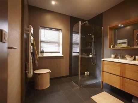 www.leroymerlin.fr v3 p campus comment-remplacer-une-baignoire-par-une-douche-l1308223006