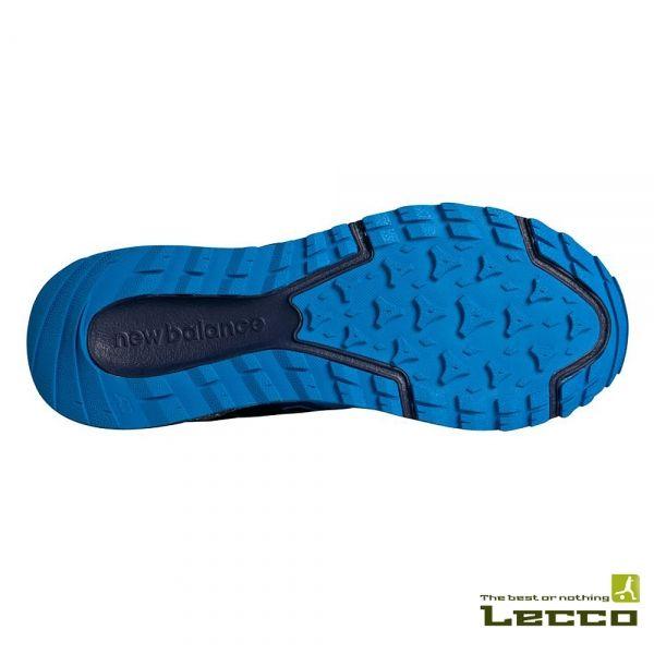 Обувь Мужские кроссовки New Balance MT690LA1