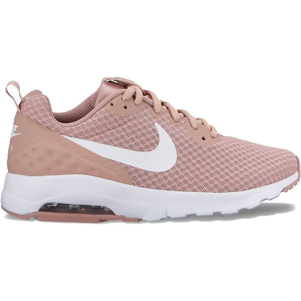 43fe18199042f8 Nike Air Max Motion LW SE Women s Sneakers ( 85) ❤ liked on Polyvore  featuring shoes