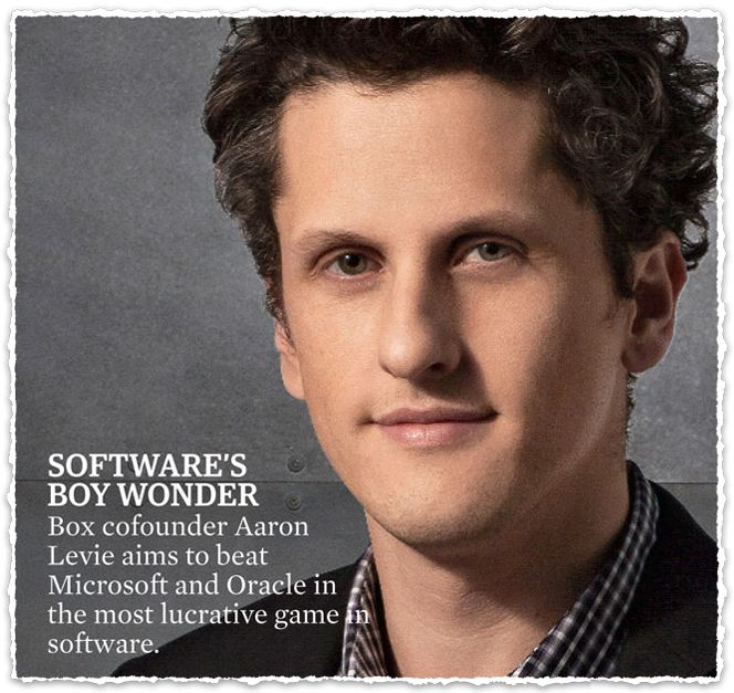 Clipped from @appzero #clippings