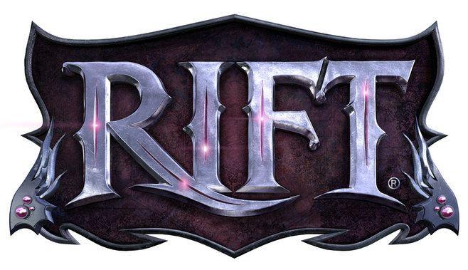 RIFT-og.jpg (1306×75...