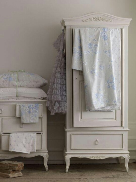 17 best images about shabby chic rachel ashwell on Rachel ashwell interiors