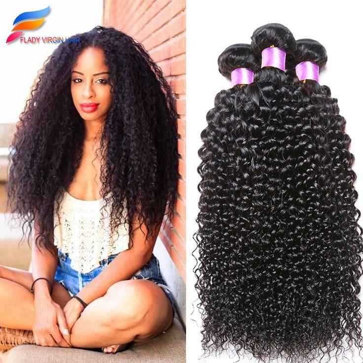 $91.55 (Buy here: https://alitems.com/g/1e8d114494ebda23ff8b16525dc3e8/?i=5&ulp=https%3A%2F%2Fwww.aliexpress.com%2Fitem%2FMink-Brazilian-Hair-4-Bundles-Grade-7a-Unprocessed-Brazilian-Kinky-Curly-Queen-Hair-Products-Brazilian-Curly%2F32734437061.html ) Mink Brazilian Hair 4 Bundles Grade 7a Unprocessed Brazilian Kinky Curly Queen Hair Products Brazilian Curly Virgin Hair for just $91.55