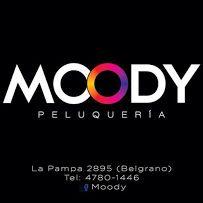 La Pampa 2895, Belgrano. Turnos en el día: 011 47801446 - Corte, Color, Alisado, Shock de Keratina, Manicuría.