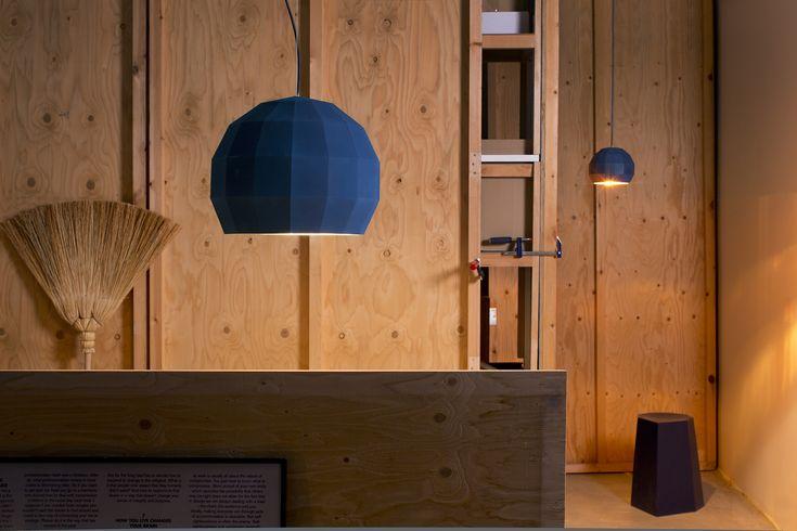 Scotch Club - Marset #Lampefeber #Design #Lighting #Lamp