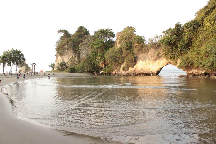 Alcaldía de Tumaco convocó a gremios para socializar la Ruta Pazcifica del Turismo.