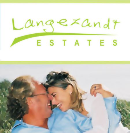 Exclusively appointed agency for Langezandt Fishermen's Village the Southern Most Beachfront Estate and Zuidste Baai – for active retirement on the whale coast. Allow us to share our serene secret with you . . . For more information contact us on +27 (0)82 334 4554
