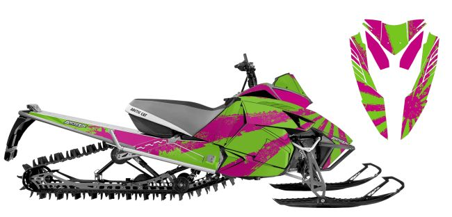 315 Best Snowmobiling Stuff Images On Pinterest