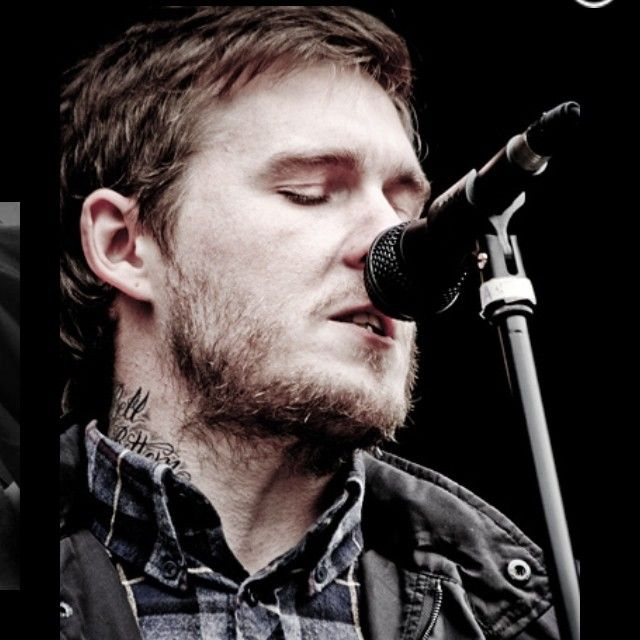 The Gaslight Anthem launch new album 'American Slang' with ...